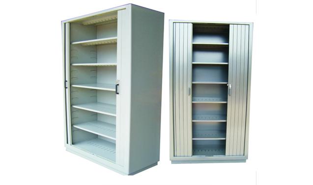 armario papelero 9
