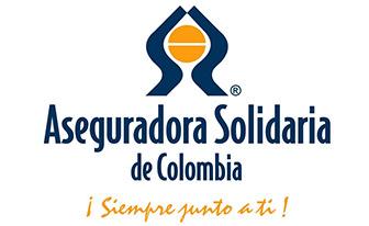 logo-aseguradora-solidaria-de-colombia-bahia-centro-de-convenciones