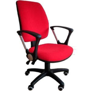 silla ejecutiva Parigi