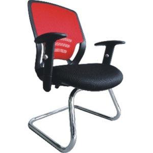 sillas interlocutoras y auditorio